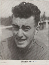 photo cyclisme vélo - Tour de France Louis Bobet ( ref 23 )