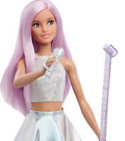 Barbie Career Doll🌟 - Pop Star Doll(🌟USA 2days Shipping!!!!🌟)