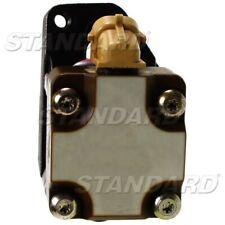 Fuel Injector Standard FJ738 Reman