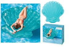 Mattress Inflatable for Large 2 Adult Isle Inflatable Sea Pool Kg. 200