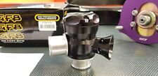 GFB Hybrid Dual Outlet Blow Off Valve - EVO 4 5 6 7 8 9 IX GSR MR Ralliart