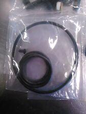 SMR894205 made by Horton, S & HTS fan drive (clutch) seal kit