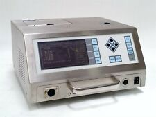 Pacific Scientific Met One 33155 1 Ss Portable Airborne Particle Counter Parts