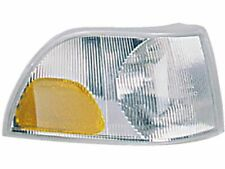 For 1998-2003 Volvo V70 Parking Light Assembly Right Dorman 17177GX 2001 1999