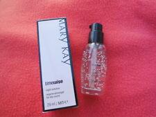 Mary Kay TimeWise® Night Solution / Nacht-Serum 29 ml Neu + OVP