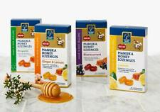 Manuka Health, MGO 400+ Manuka Honey Drops Lozenges, 15 Drops, 2.66 oz
