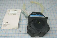 7529-60 / Peristaltic Pump / Cole Parmer