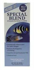 Microbe-Lift Special Blend for Home Aquariums 16-Ounce