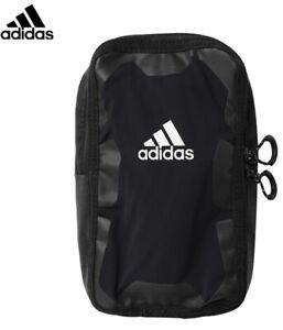 Adidas ARM Pouch ED1667  Black Color