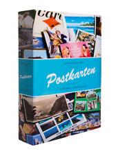 Leuchtturm Albenverlag 342620 Postkarten-Album