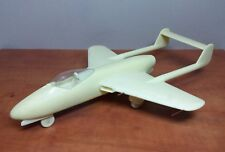 "1:32 Focke-Wulf "" Flitzer "" - Limited edition resin kit"