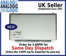 "Matte Screen/ scherm 15.6"" LED ACER ASPIRE V5-573PG B156XTN03.1 COMPATIBLE"
