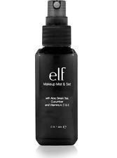 E.L.F. (ELF) Cosmetics Makeup Mist & Set Setting Spray 60ml * 100+ Sold!*