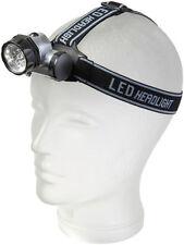 Brennenstuhl LED lampe frontale HL10