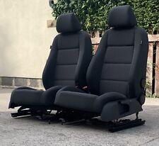 VW Golf GT Front Seats for Caddy TDI R Sport T5 T6 GTI GTD