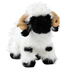 Valais Blacknose Sheep Collection A28329 Valais Blacknose Sheep Large Plush