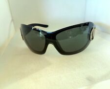 LUNETTE DE SOLEIL SUNGLASSES CHRISTIAN DIOR AIRSPEED 2 MADE IN ITALY AUTHENTIQUE