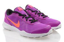 Scarpe da donna viola marca Nike Numero 39