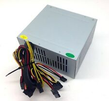 400 Watt Power Supply Replacement for HP Compaq 5187-6114,5187-6116,5187-6712