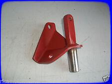 Fiat 50NC-OM 50-55  /  Supporto Sinistro Barra Stabilizzatrice Ant. - 8557720