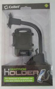 Cellet Smartphone Holder Android