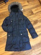 Next Girls Jacket Aged 9/10 Years Old (140cm)