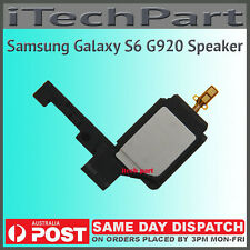 Genuine Samsung Galaxy S6 G920 Loud Speaker Buzzer Ringer Replacement