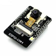 ESP-32S ESP32 NodeMCU Development Board 2.4GHz WIFI+Bluetooth Cre L0Z1 Dual K5C2