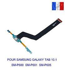 Nappe connecteur charge USB Samsung Galaxy Note 10.1  P600 SM-P600/P601/P605 (47