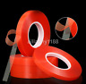 Wholesale Adhesive Double Sided Tape Strong Sticky Tape Mobile Phone Repair CA