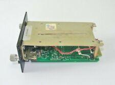 Db Products Decibel Power Supply Module Db8952cs B 15vdc 1 Amp