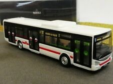 1/87 Norev Iveco Bus Urbanway 2014 TCL 530263
