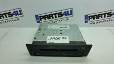 2005 SAAB 93 CD 6 DISC CD CHANGER PLAYER 12758275 12758277 12755537 YS8275