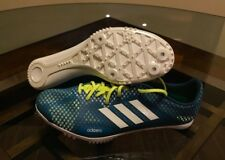 Adidas Women's Adizero Ambition 4 w Running/Track Shoes Spikes Bb3527 Size 8.5