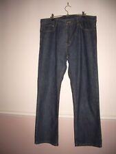 06fb807aa1 VANS 100% Cotton Jeans for Men for sale