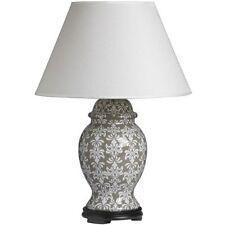 Ceramic Vintage/Retro 41cm-60cm Height Lamps