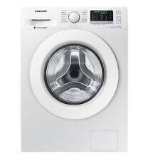Lavatrice Inverter 7kg A+++ 1200rpm bianco Samsung WW70J5255MW