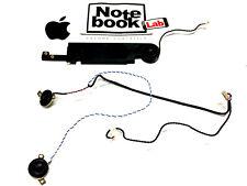 Apple Powerbook G4 Altoparlanti Altoparlante Speaker Speakers Casse Audio