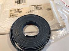 ch971-91150 HP main carriage drv belt scitex, uvr/uvx