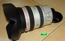 CANON VIDEO LENS 3x ZOOM XL 3.4-10.2mm; OBJEKTIV (H00028)