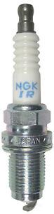 Spark Plug-Laser Iridium NGK 6994