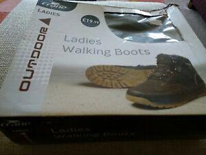 Crane Hiking Shoes \u0026 Boots for sale | eBay