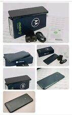 Motorola g9 Power 128gb Salbei Entsperrt SIM-FREI DUAL SIM UK Version 48 Magapixel
