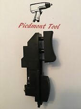 Switch For Milwaukee Hole Hawg Drill Models Replaces Part # 23-66-1020, SW44