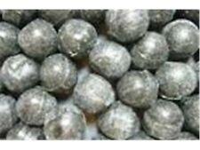 Fizz Balls Sweets Cinnamon Hard Boiled Black Unwrapped Sweet Shop VEGETARIAN