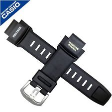 Genuine Casio Watch Strap Band for PRG-550-1A9 PRG-550 PRG 550 10412704