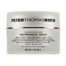 peter thomasroth un-wrinkle night  1oz