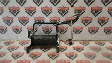 1994-1996 Chevy Impala SS OEM Power Steering Cooler