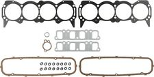 Engine Cylinder Head Gasket Set Mahle HS3492VE