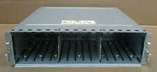 More details for emc array chassis 3u ktn-stl4 2x 4gb fc controllers 2 x 400w psu 100-562-123
